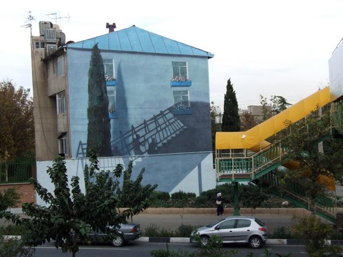 iran-mural