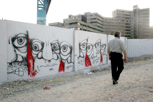 middle-east-graffiti