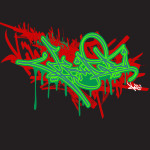 Arabic_calligraffiti