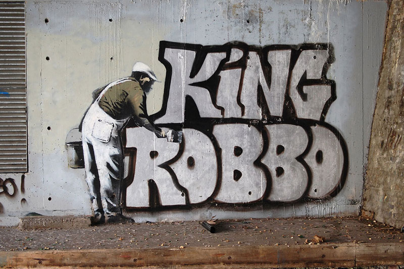 banksy-robbo-war-london-camden-history-6