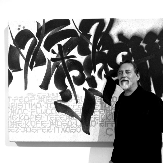 ChazBoroquez_Graffiti_1