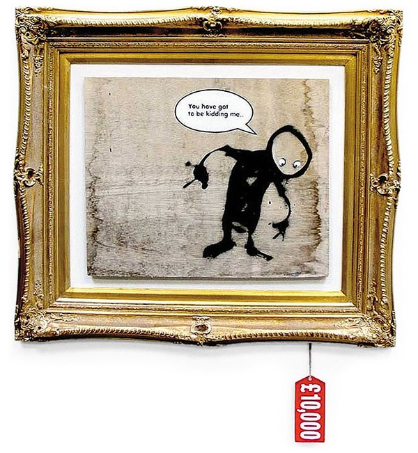 Art-Attack-price