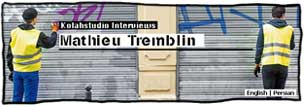 interview_mathieutremblin