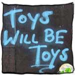 toyswillbtoys